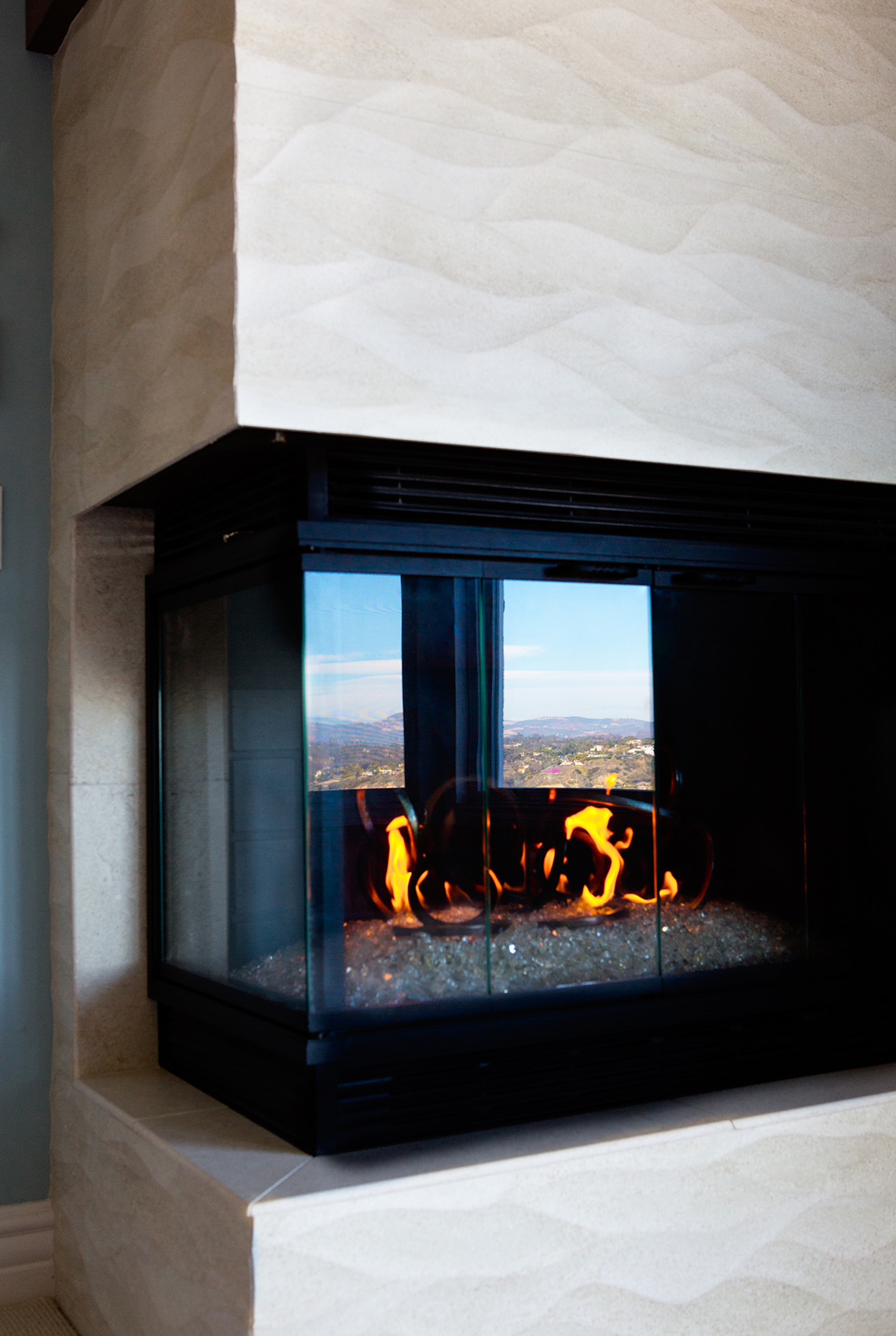 moore_fireplace_01
